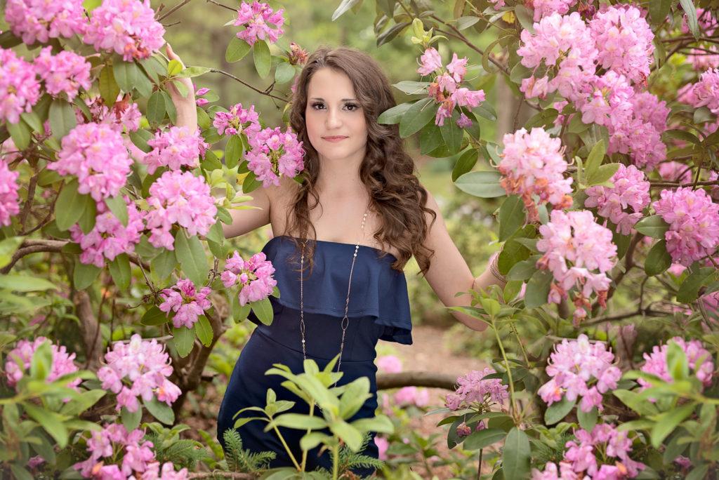 North-Carolina-Senior-Photographer